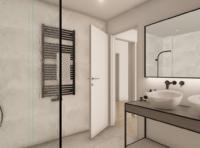 5.Baño 1