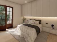 6.Dormitorio ppal