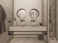 8.Baño ppal
