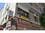 fachada oficina avda de Andalucia